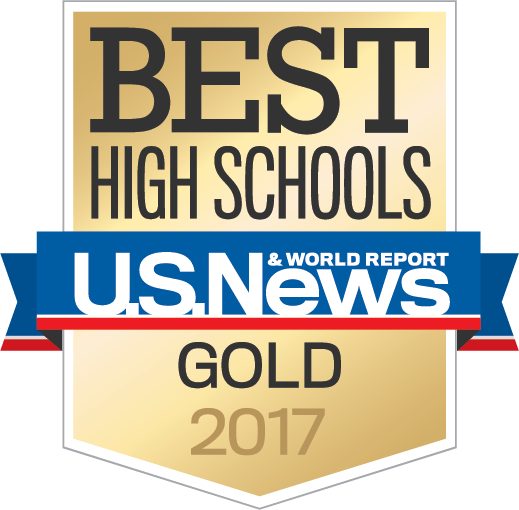 Best High Schools - U.S. News & World Report